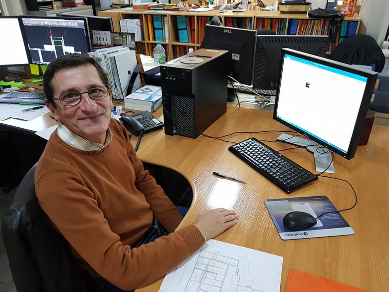 Alain bureau 780x585