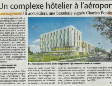 Betso - Hotel