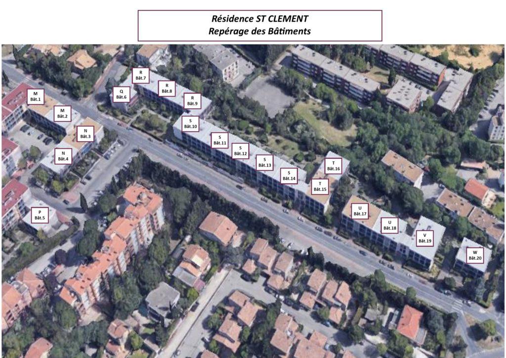 17.43-Repérage bâtiments St Clément