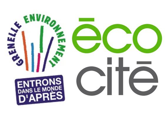 17.43-Logo Ecocite